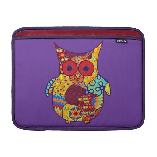 >>>Cheap Price Guarantee          Owl Collage MacBook Sleeves           Owl Collage MacBook Sleeves you will get best price offer lowest prices or diccount couponeReview          Owl Collage MacBook Sleeves please follow the link to see fully reviews...Cleck Hot Deals >>> http://www.zazzle.com/owl_collage_macbook_sleeves-205321907069311055?rf=238627982471231924&zbar=1&tc=terrest