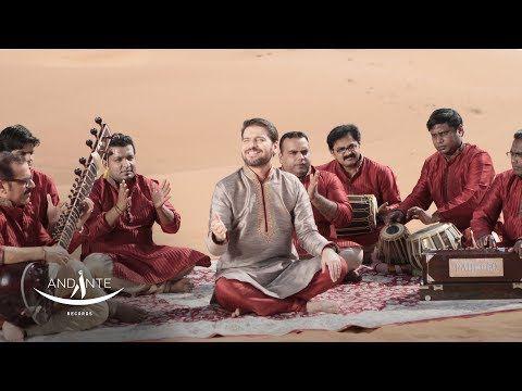 Sami Yusuf Mast Qalandar Youtube Sami Sufi Youtube Playlist