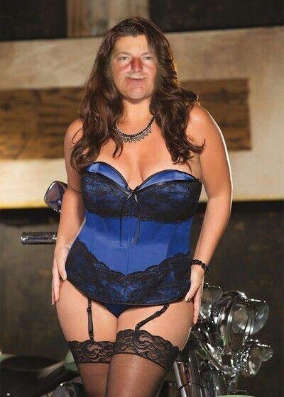 Free pornstar xxx pics - Celebrity Shemale Pornstar Marisa McNeill Celebrity Marisa McNeill Shemale  #milf #marisa #marisa mcneill #corset #pornstar #blonde #hot blonde #sexy milf #stockings #heels #repost me #sissy #transgender #sissywear #sissyexposure #big tits #big breast #tgirl #ladyboi #femboi #latex #fashion #women's fashion #women fashion  #model #fashion model #babes #hot babes #retweet me #crossdressers #cd's #tv #ts #tg #pvc #leather #leather corset #dolls #fuck dolls #milf