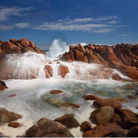 Injidup Western Australia
