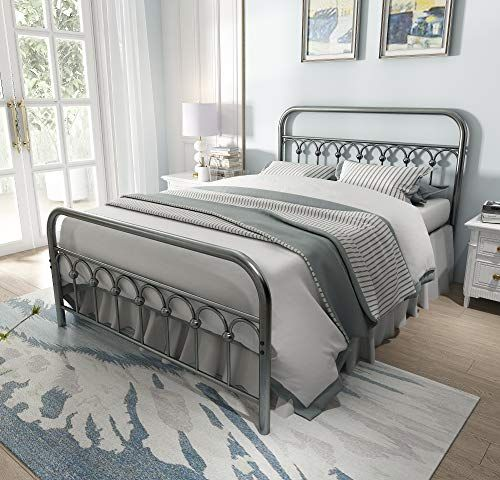 404 Page Not Found Bed Frame And Headboard Full Size Metal Bed Frame Basic Bed Frame