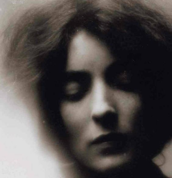 LIFE is only limited by our prejudices. Destroy them, and you cease to be at the mercy of yourself. Mina Loy, 1914