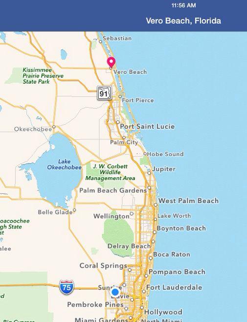 82a6447266dc6508410961e71cffdbec - Port St Lucie To Palm Beach Gardens