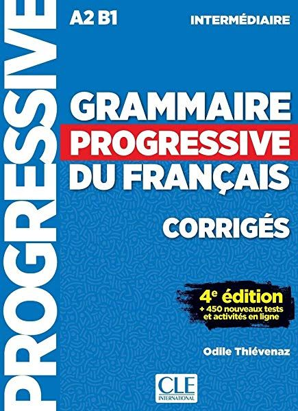 Pin On Grammaire Francaise Pdf
