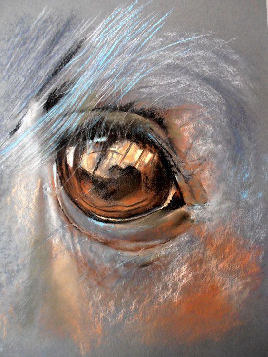 Cheval tableau peinture recherche google tableaux pinterest google et recherche - Tableau de cheval ...