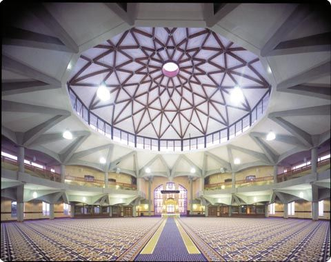 Pin by bond worth limited on southall gurdwara pinterest pin by bond worth limited on southall gurdwara pinterest southall fc malvernweather Image collections