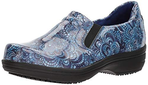 Easy Works Women's Bind Health Care Professional Shoe #Health Care & Food  Service, #Shoes, #Uniforms, Wor…   Best nursing shoes, Nursing shoes, Womens  fashion shoes