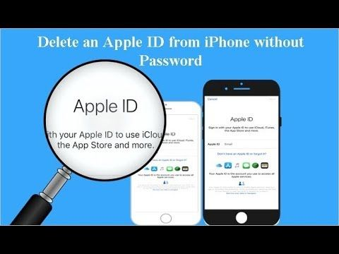 82aa094dd6081565a970af4e4044fde5 - How To Get Rid Of A Subscription On App Store