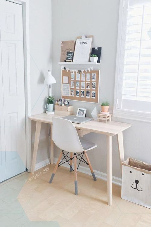 Small Desks For Small Rooms Small Raume Desks With Images