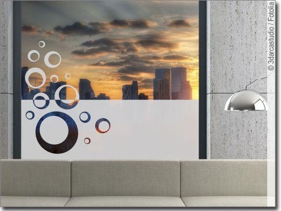 Fensterfolie Und Sichtschutzfolie Fur Bad Massanfertigung In 2020 Sichtschutz Modern Fensterfolie Sichtschutzfolie