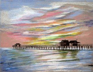 Pastel_Sky_Over_the_Pier_3-1336907511.jpg (322×251)