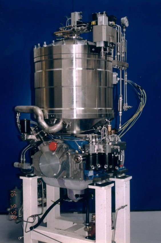 Cnccookbook stirling engine generator stirling for Generator motor for sale