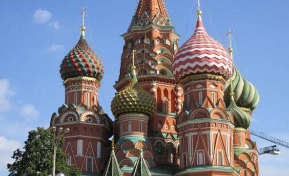 arquitetura renascentista basílica de são pedro - Pesquisa Google