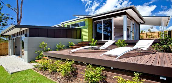 WPC-Terrassendielen WPC-Terrassendielen stellen eine erstklassige Alternative gegenüber herkömmlichen Bodenbelägen aus Holz…