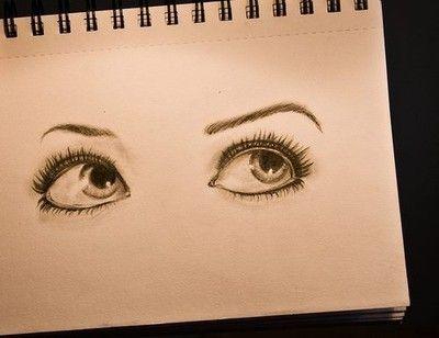 eyes eyes eyes