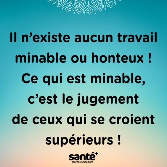 #citations #vie #amour #couple #amitié #bonheur #paix #esprit #santé #jeprendssoindemoi sur: <a href=