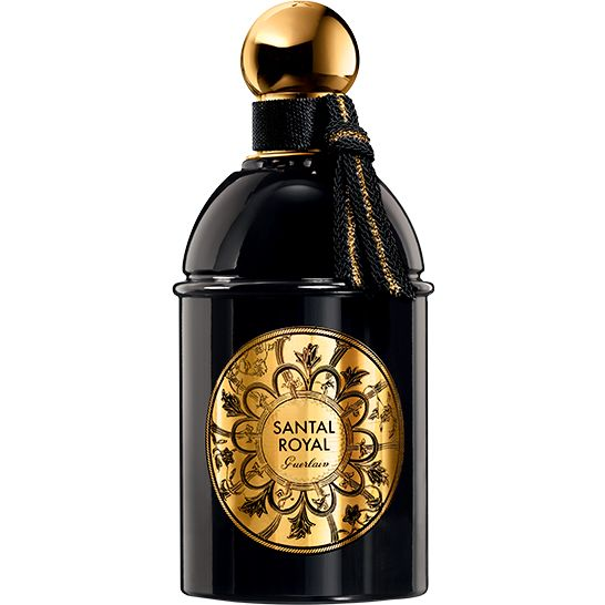 Santal Royal Guerlain