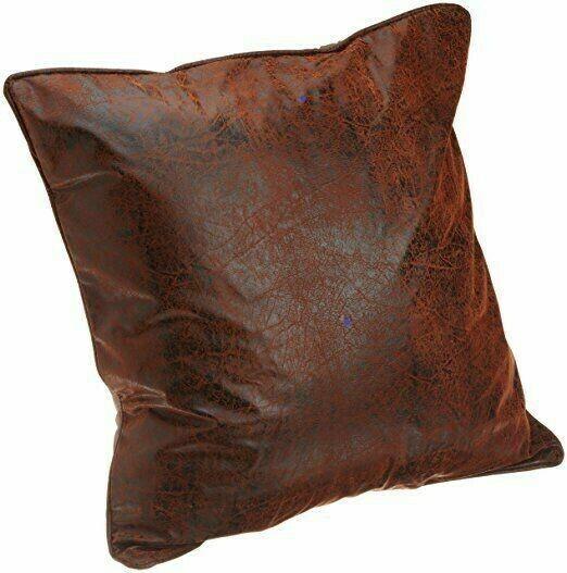 croscill plateau euro european pillow