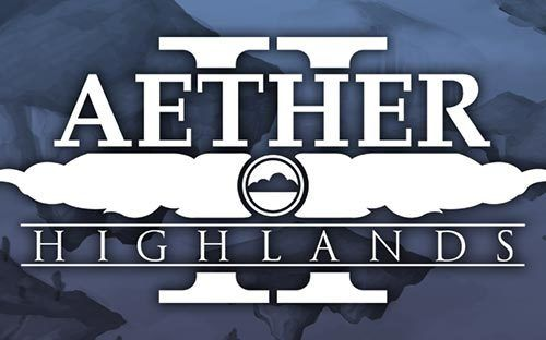 Aether 2 Mod 1 12 2 Minecraft Mods Minecraft Mod