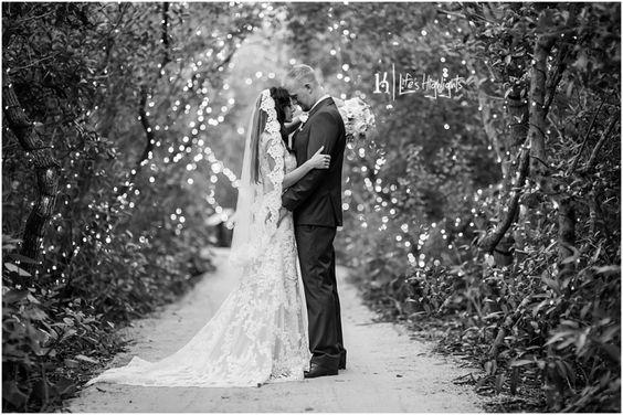 Tampa Wedding Photography | Videography | St. Petersburg | Clearwater | Orlando | Bradenton| | Pittsburgh | Minneapolis | Destination | Worl...