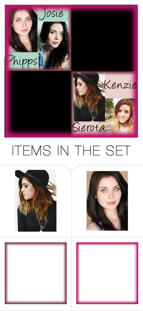 """""""†††"""" by holasoysteph on Polyvore featuring arte"""