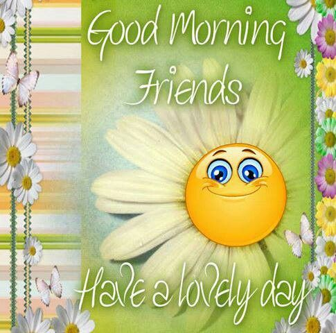 """Good morning friends...ღ Saturday Blessings - Remember: ('Proverbs 10:22) The blessings of the LORD, it maketh rich (spiritually, physically, financially) and He addeth no sorrow with it. - So rejoice in the Lord always and be glad for this day...ღ °°°°â˜† •*¨*• â""""'ινℯ ღ â""""'â""""´νℯ ღ ℬℯℓιℯvℯ.•*¨*•â˜†°°°°{DM} °°:"""