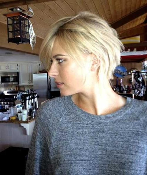 10++ Edgy bob hairstyles 2017 ideas in 2021