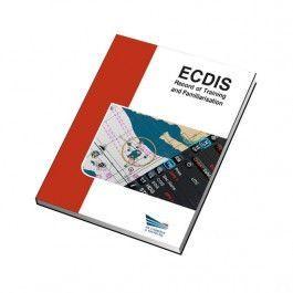 ECDIS Record of Training and Familiarisation