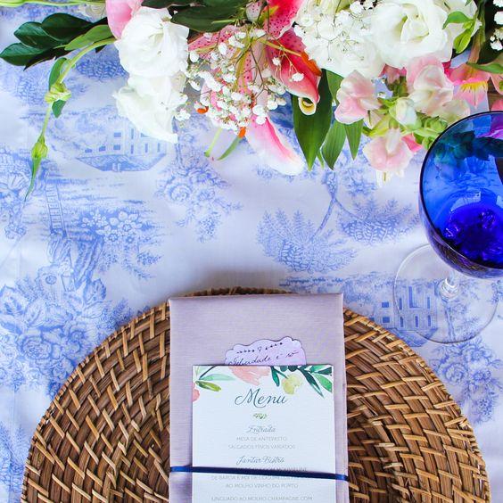 #bodas #decoracao #festa #casamangabeiras #wedding #arranjos #flores