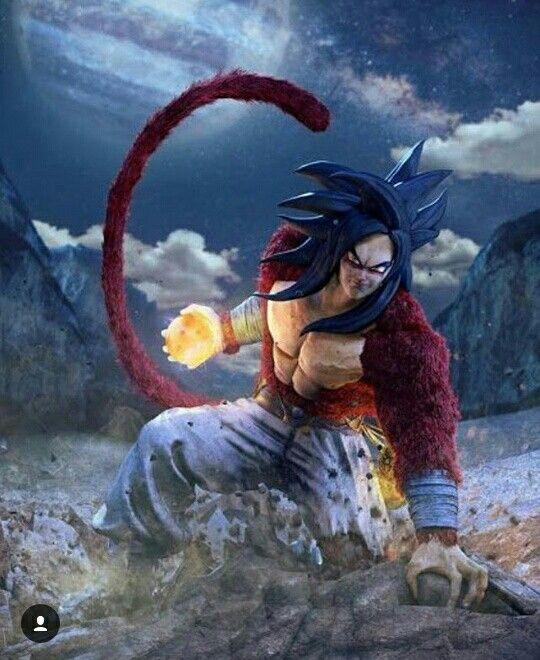 Pin By Monkey D Luffy On Anime Dbz Art Superhero Art Art