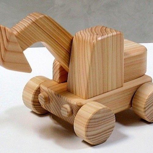 木のおもちゃ はたらく車 ミキサー車 Brinquedos De Madeira Para Criancas Carrinho De Madeira Arte Com Reciclagem