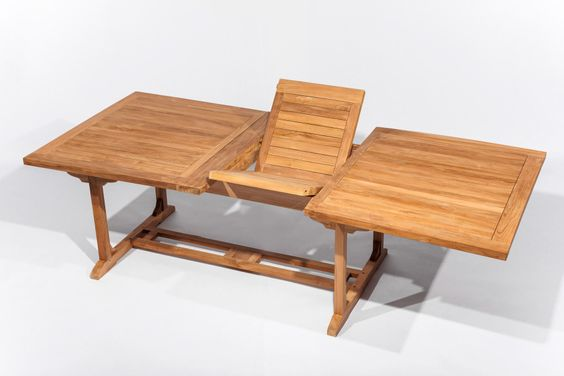 Hampton-Double-Extension-Table-34-900x600.jpg 900 × 600 pixels