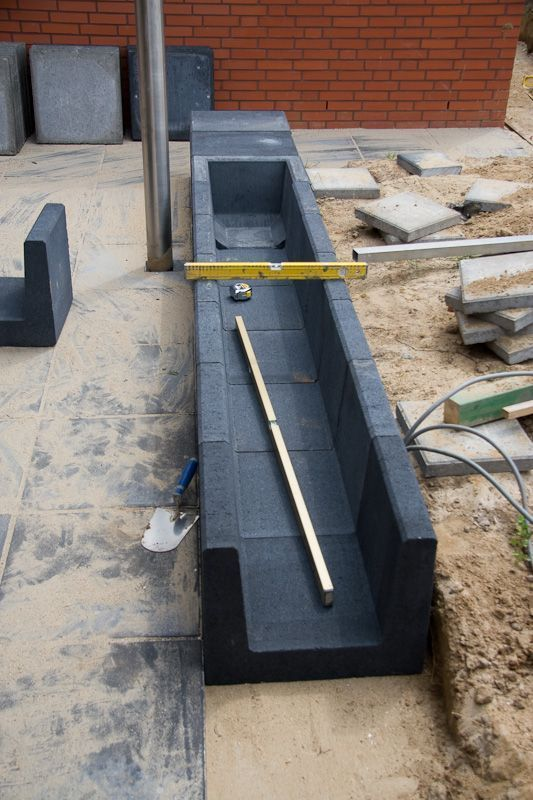 Idee Wasser Im Garten B02 Ideas Wasserbecken Garten Wasser Im Garten Brunnen Garten