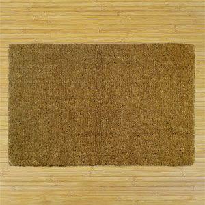 Coco Doormat $24.99