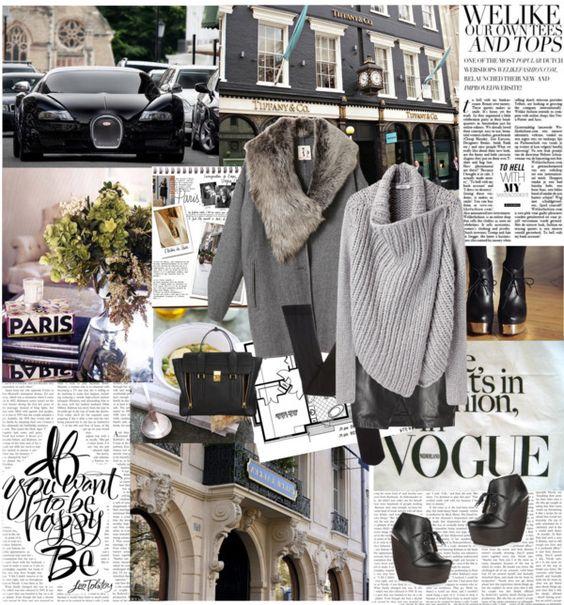 """Senza titolo #1411"" by aanyaa ❤ liked on Polyvore"
