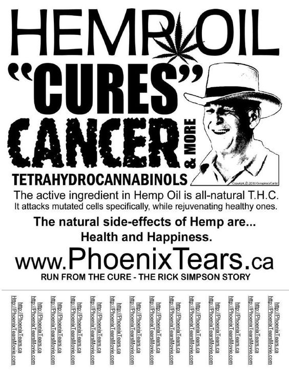 cancer cure speech In addition, speech pathologists subscribe to medicinenet's cancer report newsletter larynx cancer - treatment.