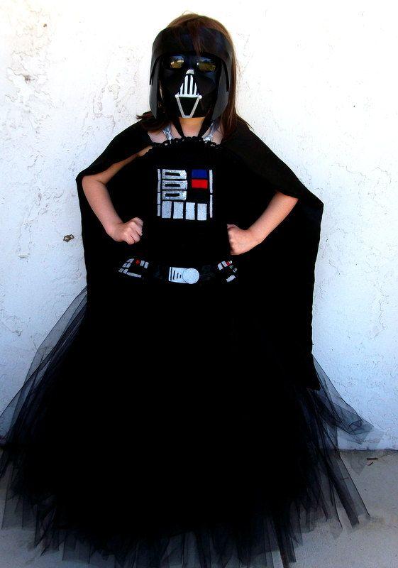 A cuki Vader