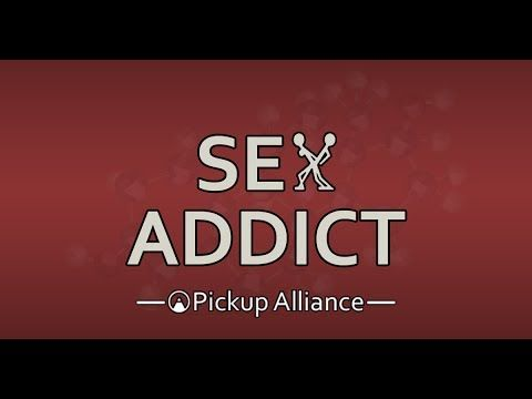 La sexualisation verbale pdf