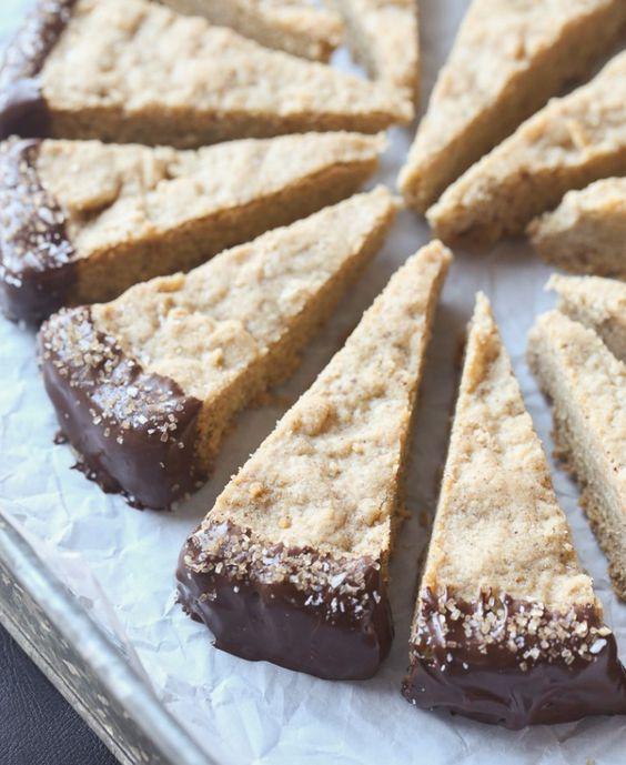 explore shortbread classic butter shortbread and more