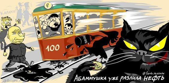 """""""Это форпост Украины против гибридной войны"""", - Кистион о начале строительства хранилища отработанного ядерного топлива в Зоне отчуждения - Цензор.НЕТ 5317"""