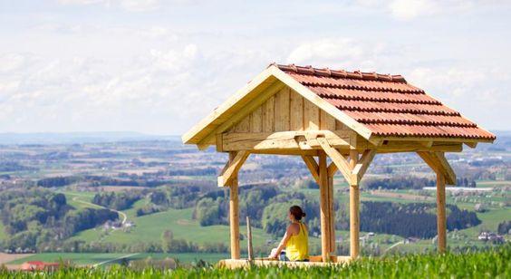 Booking.com: Bauernhof Hochhubergut - Aschach an der Steyr, Österreich