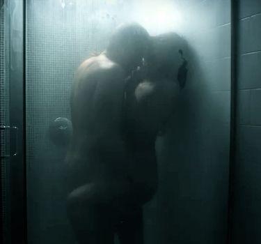 Legal Age Teenager Pair In Baths
