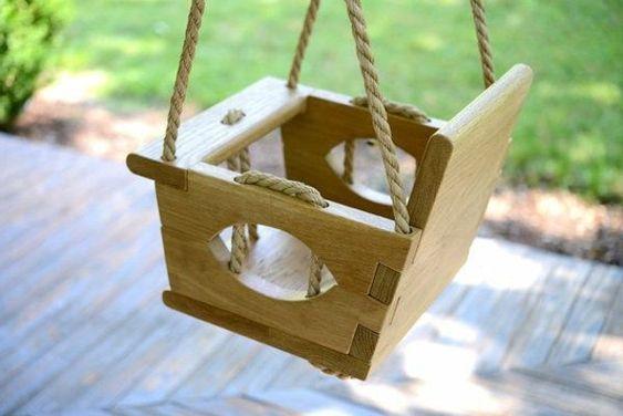 Balancoire Bois Bebe : explorez jouet en bois bois pour et plus encore int?rieur