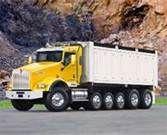 Extreme Heavy Hauling - Bing Images: Big Rigs, Heavy Hauling, Eighteen Wheelers Tractor, Extreme Heavy, Bing Images, Hauling Bing, Wheelers Tractor Trailers, Big Trucks, Dump Trucks