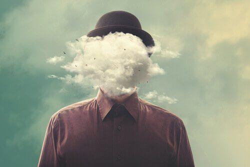 7 señales de que algo no anda bien en tu mente - La Mente es Maravillosa