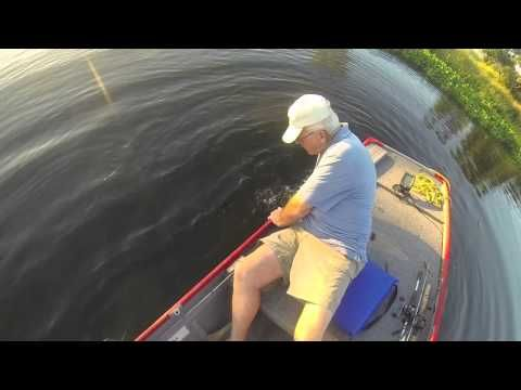 My Red Alert Plan For Recovering Dropped Rods | Field & Stream