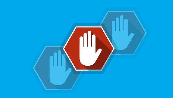 Aus Feind mach Freund: Springer investiert in Adblocker - http://ift.tt/2atQMFr