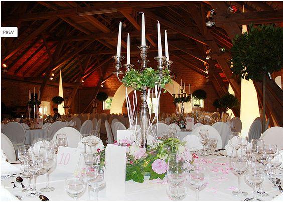Hochzeit Rokokoschloss Assumstadt