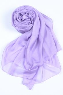 Scarves | Shop Designer Scarves Online at DEZZAL
