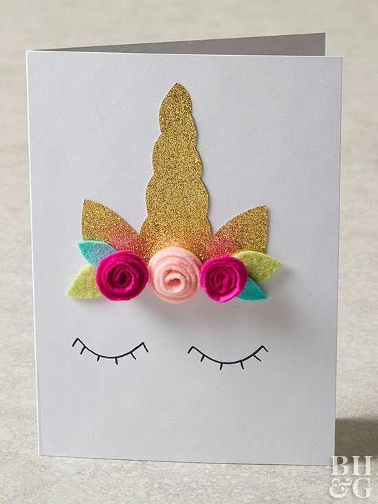 Pin On Diy Gifts